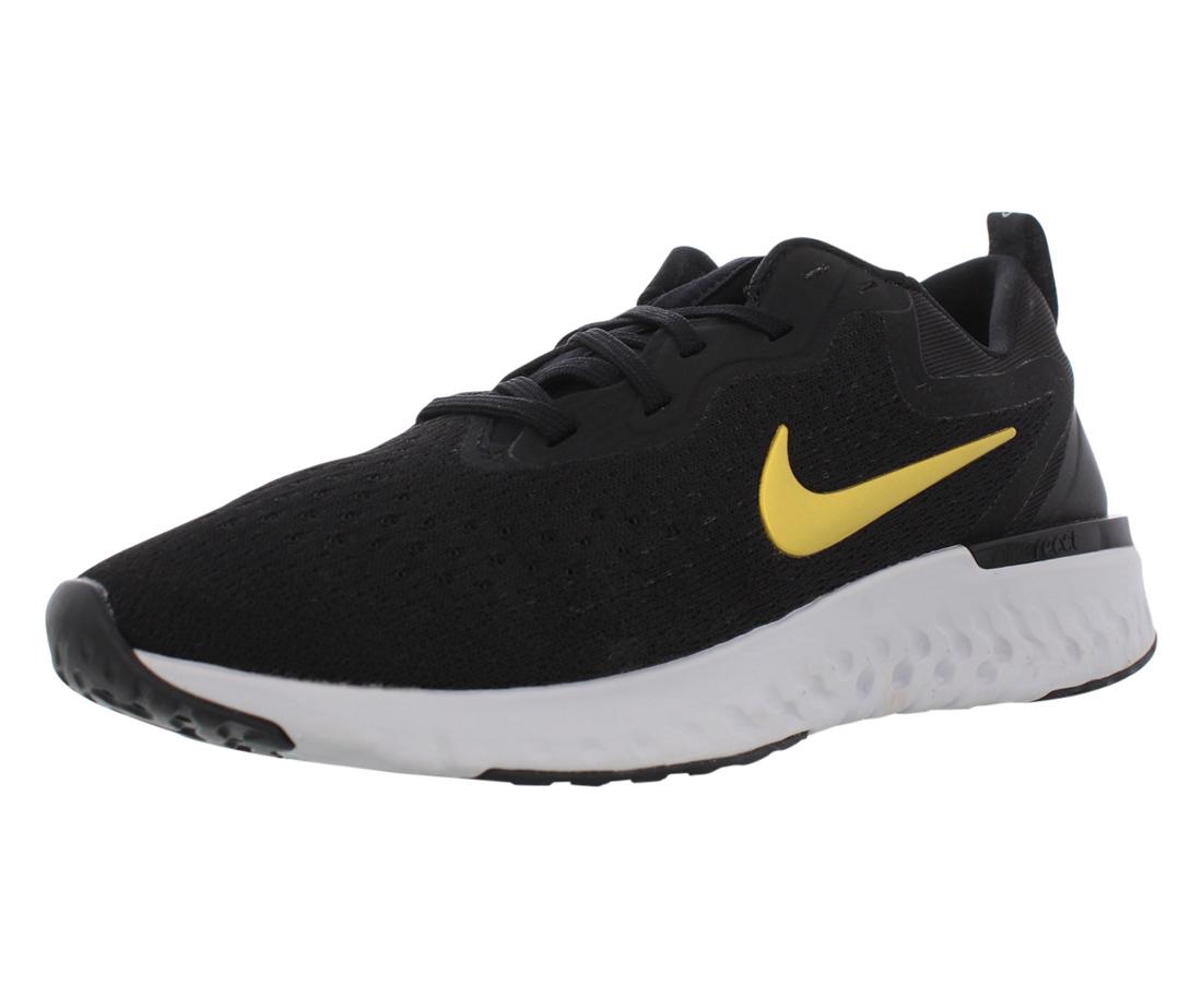 Nike Odyssey React Women's Shoes Womens Shoes