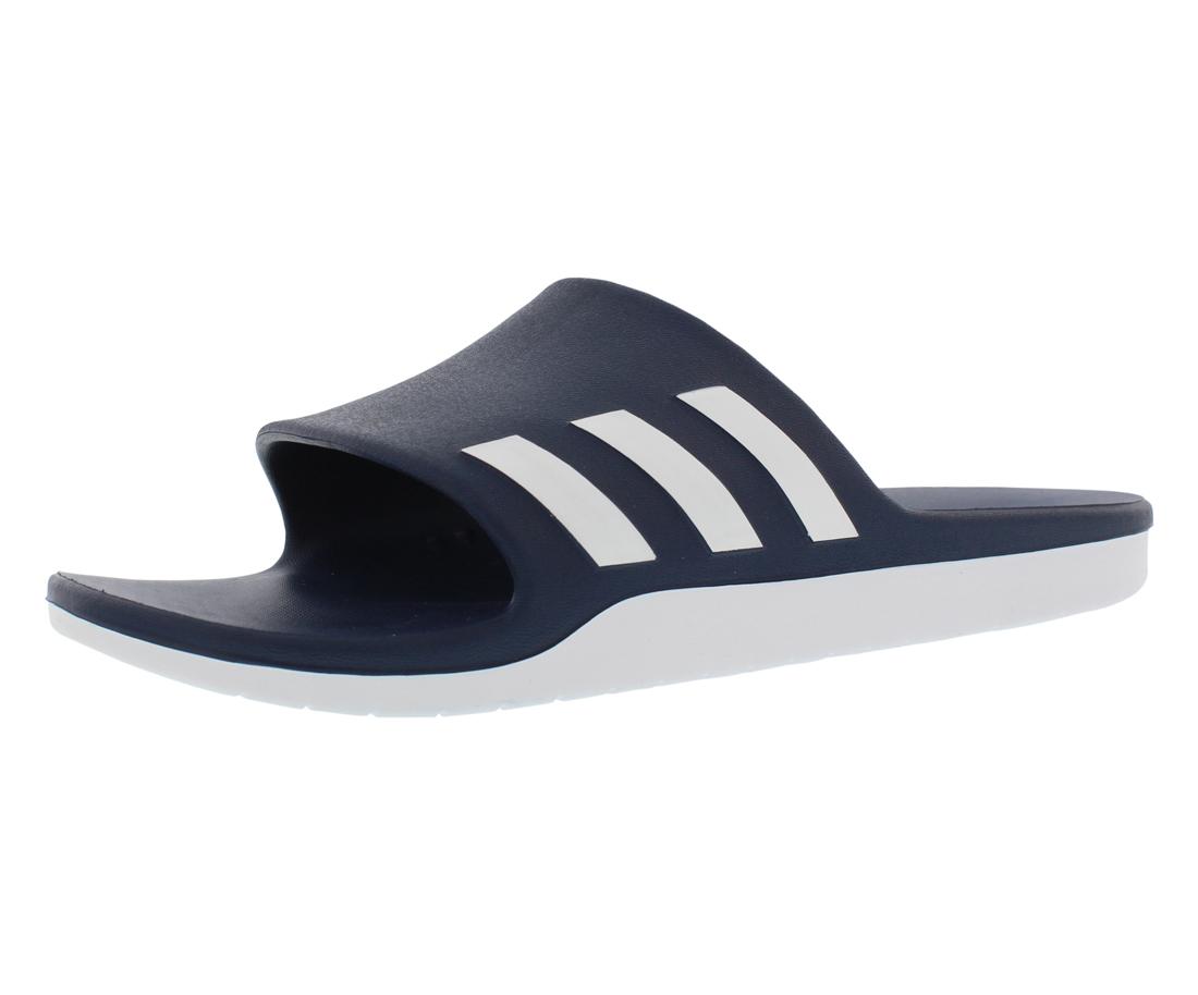 Adidas Aqualette Cf Sandals Mens Shoe
