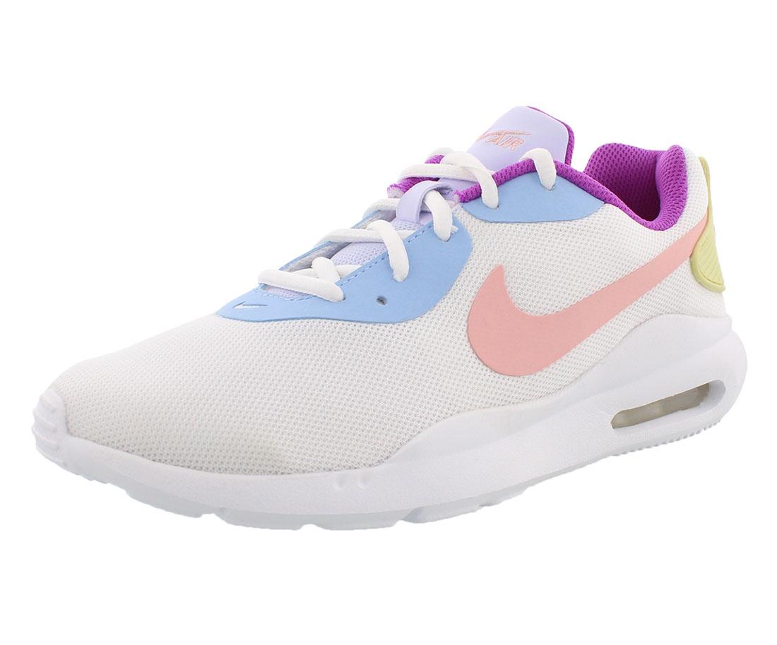 Nike Air Max Oketo Womens Shoes