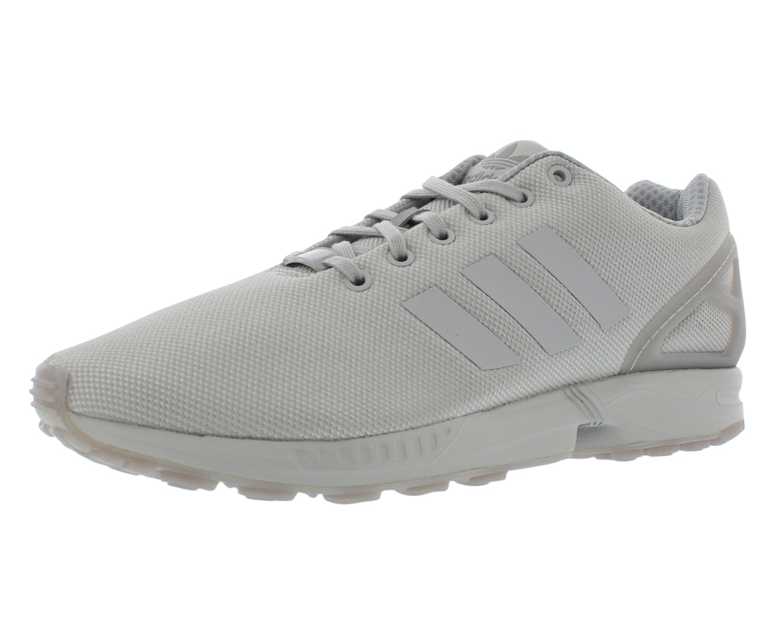Adidas Zx Flux Men's Shoes