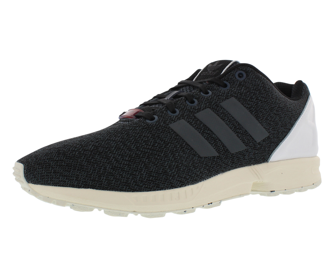 Adidas Zx Flux Casual Men's Shoes