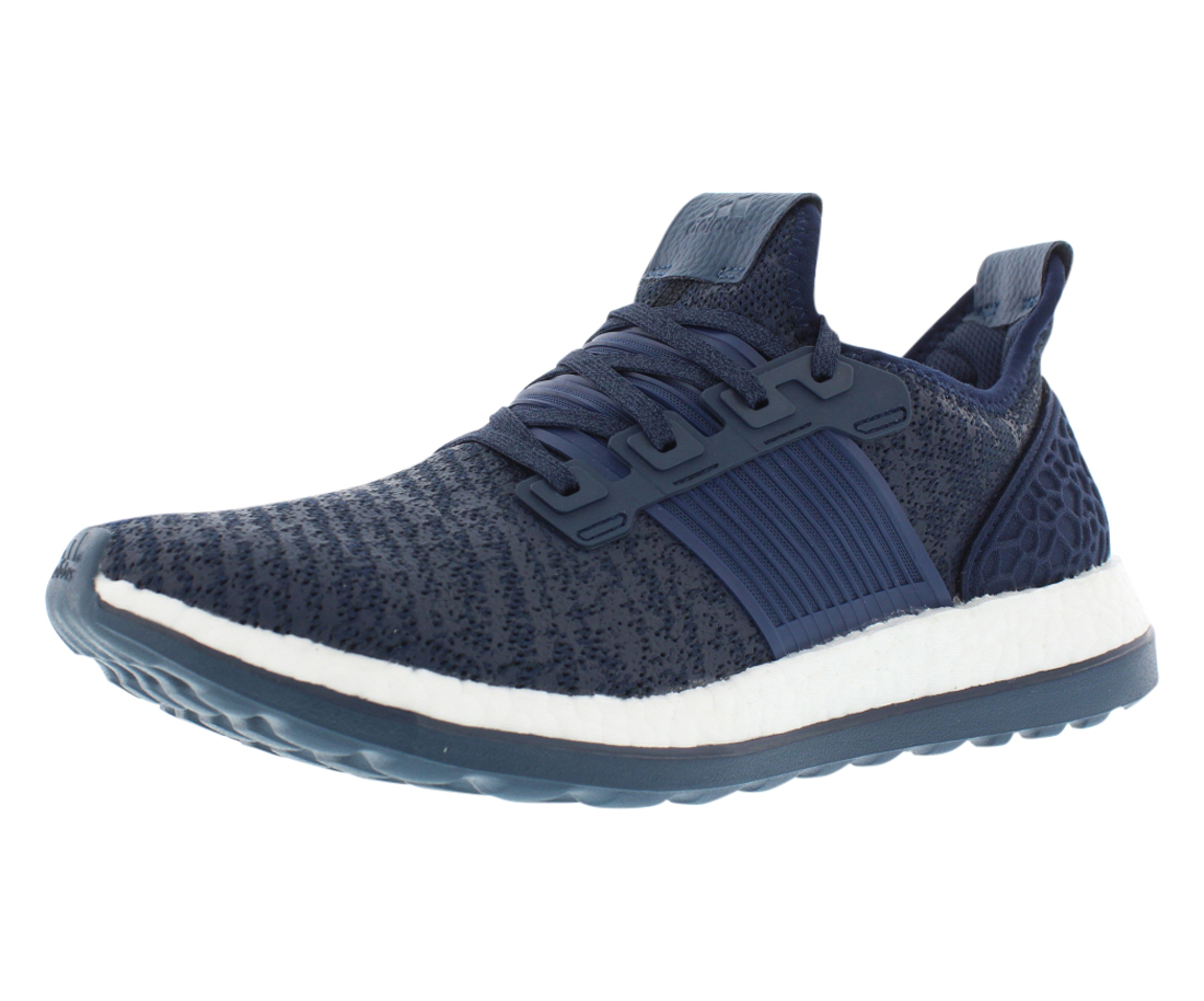 Adidas Boost Zg Running Men's Shoes Size