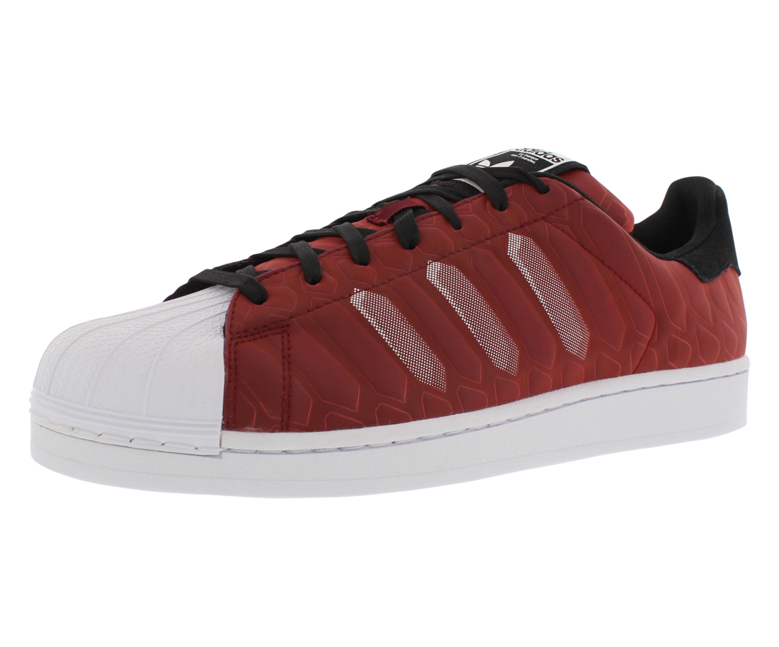 Adidas Superstar Chromatech Casual Men's Shoes