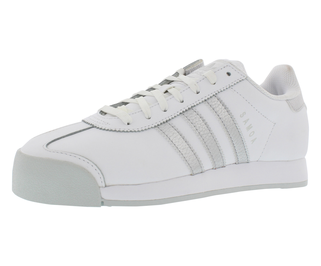 Adidas Samoa Men's Shoes