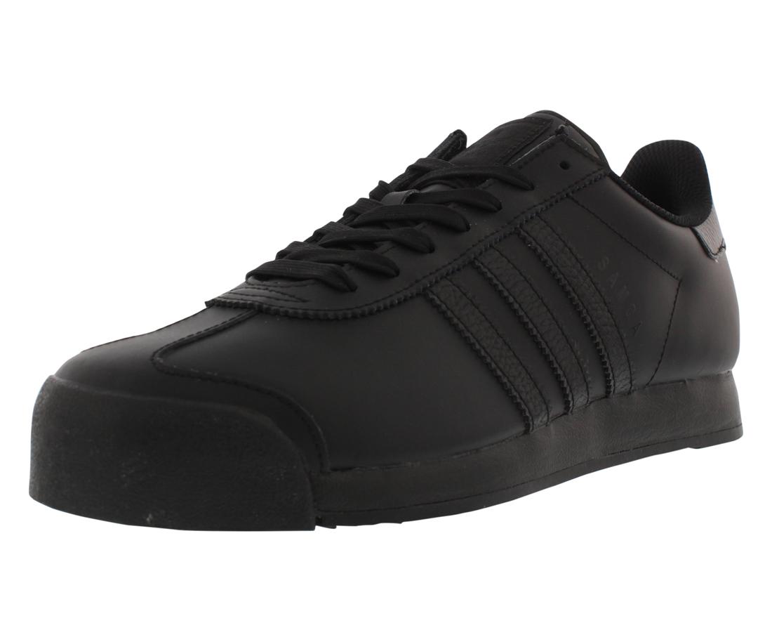 Adidas Samoa Casual Men's Shoes