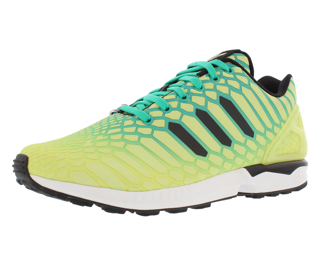 Adidas Flux Gid Xeno Men's Shoes