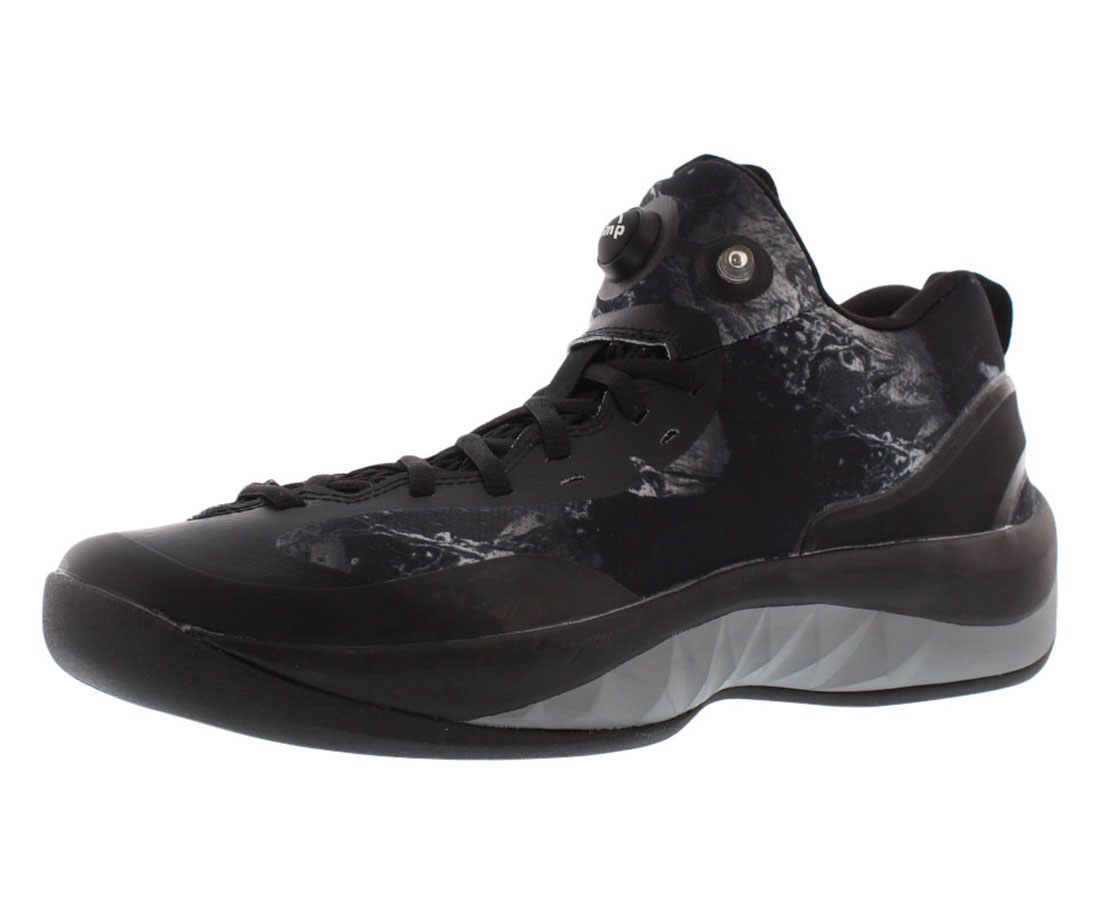Reebok Pump Rise Basketball Men's Shoes