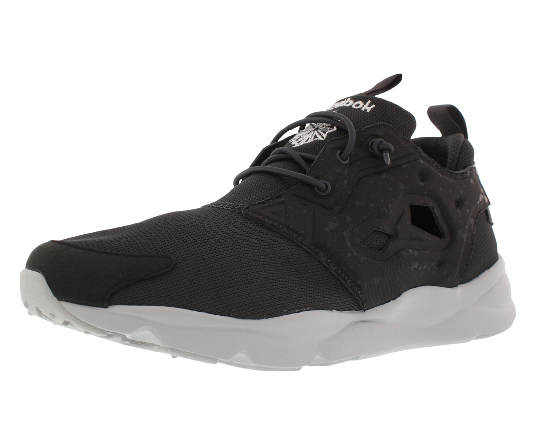 Reebok Fuylite Sp Sneaker Men's Shoes