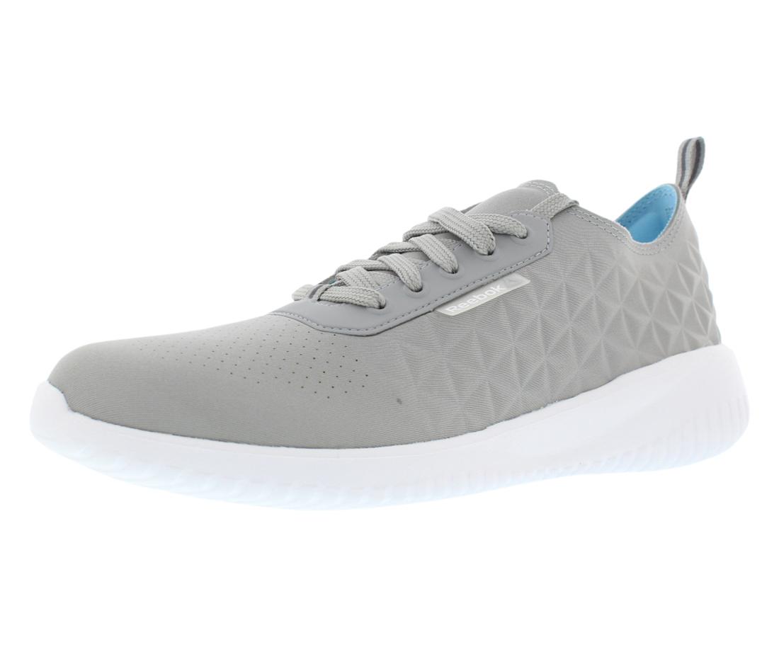 Reebok Skyscape Revolution Women's Shoes