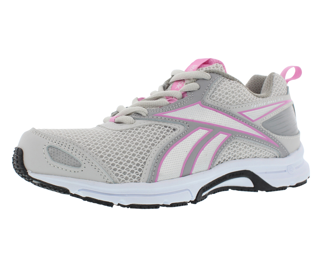 Reebok Triplehall 5.0 Ld Women's Shoes
