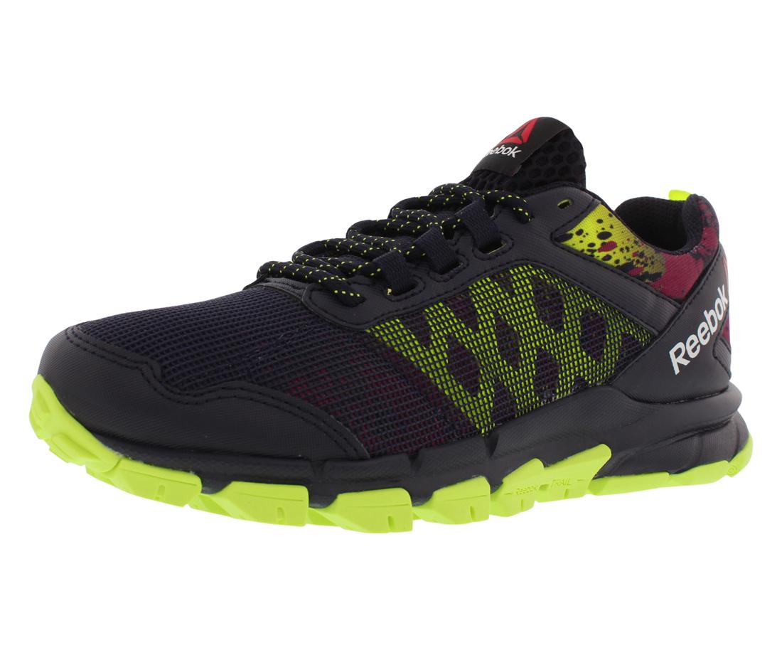 Reebok Trail Warrior Running Women's Shoes
