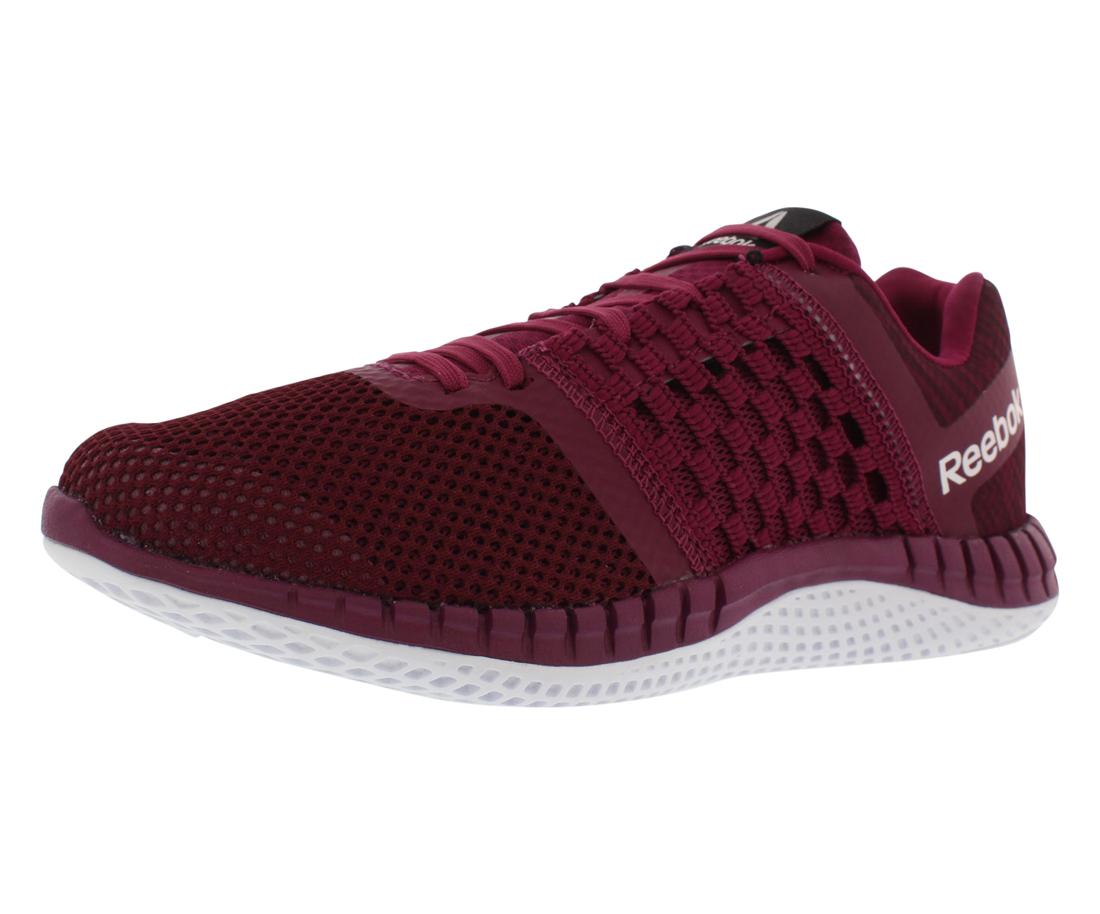 Reebok Zprint Run Hazard Gp Running Women's Shoes