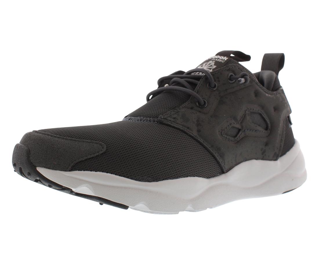 Reebok Furylite Cq Running Junior's Shoes