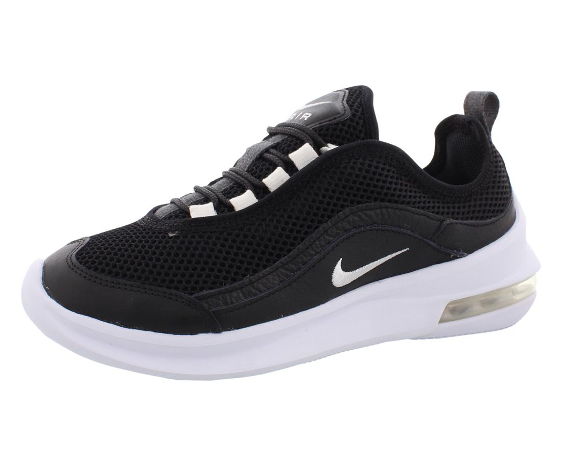 Nike Air Max Estrea Womens Shoes