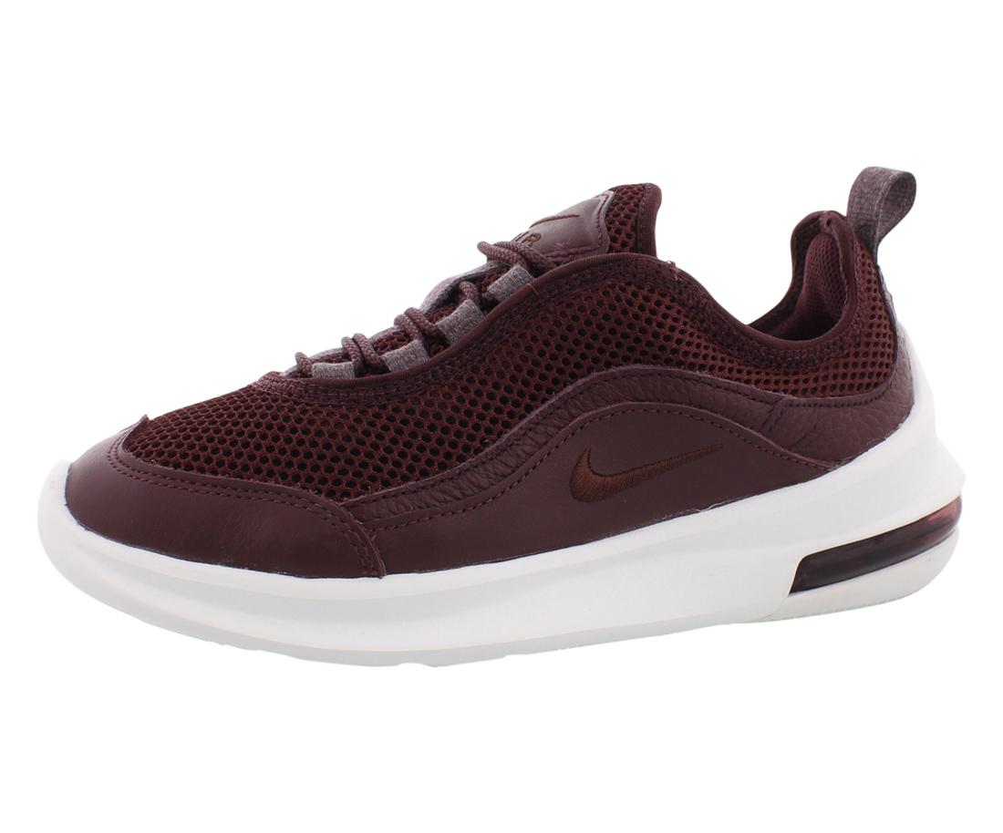 Nike Air Max Estrea Women's Shoes