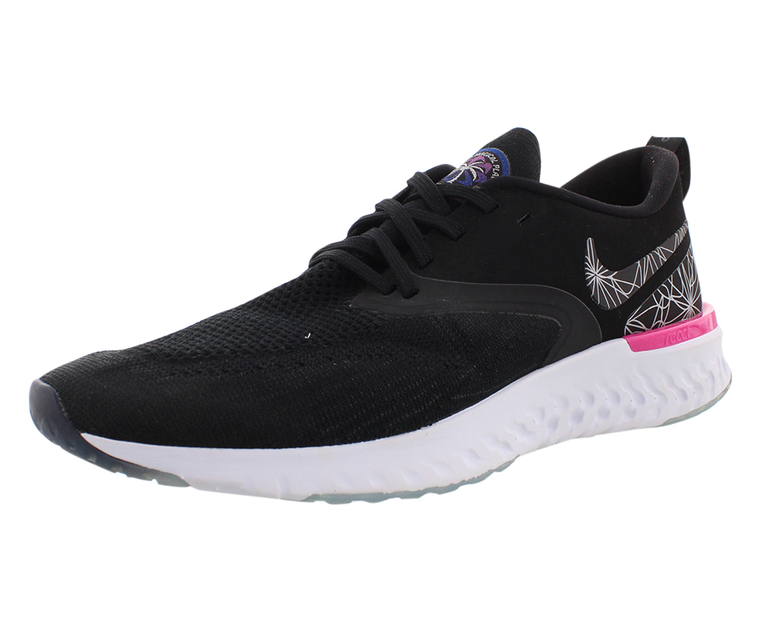 Nike Odyssey React 2 Flyknit Gpx Mens Shoes