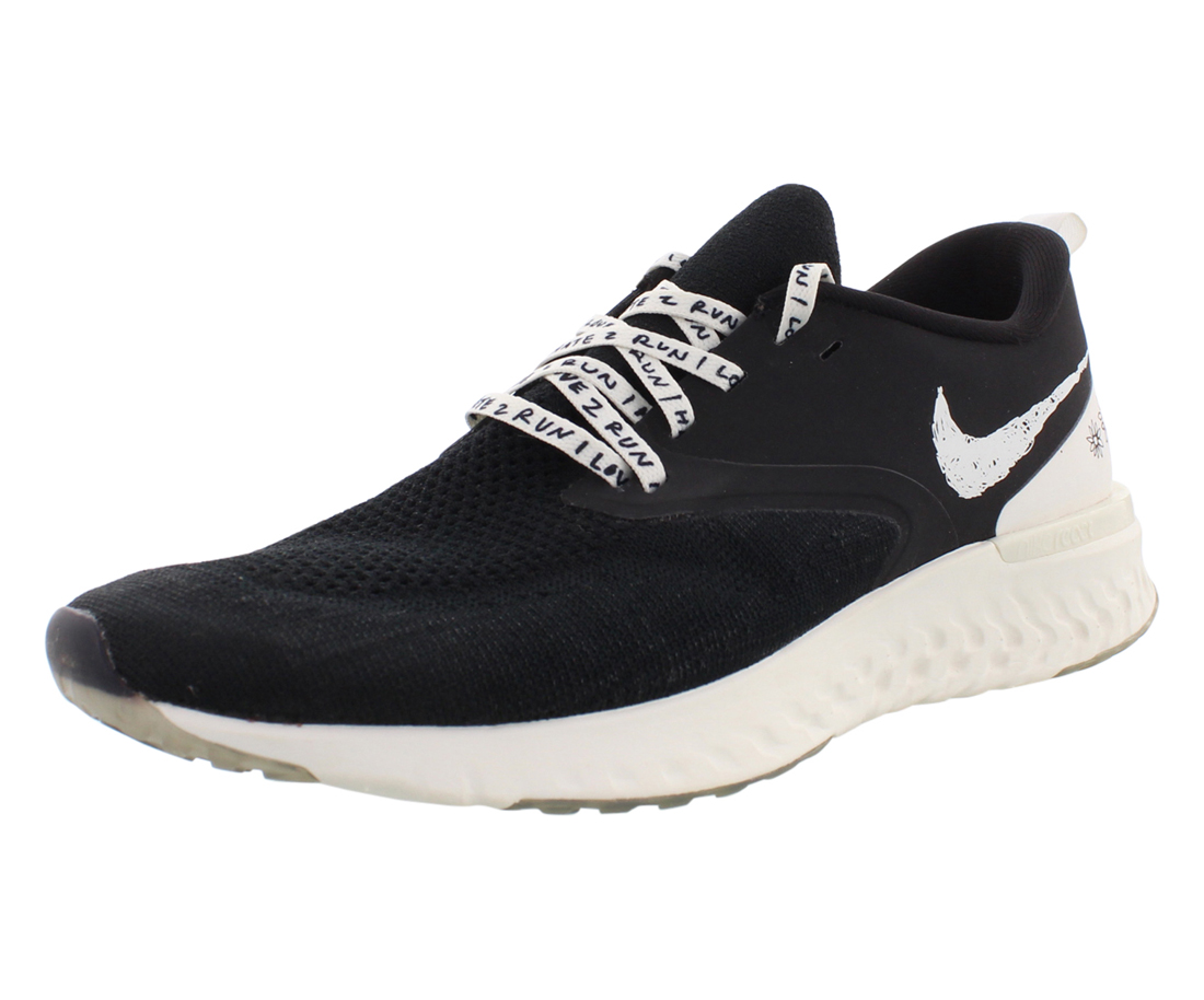 Nike Odyssey React 2 Flyknit AS Mens Shoes