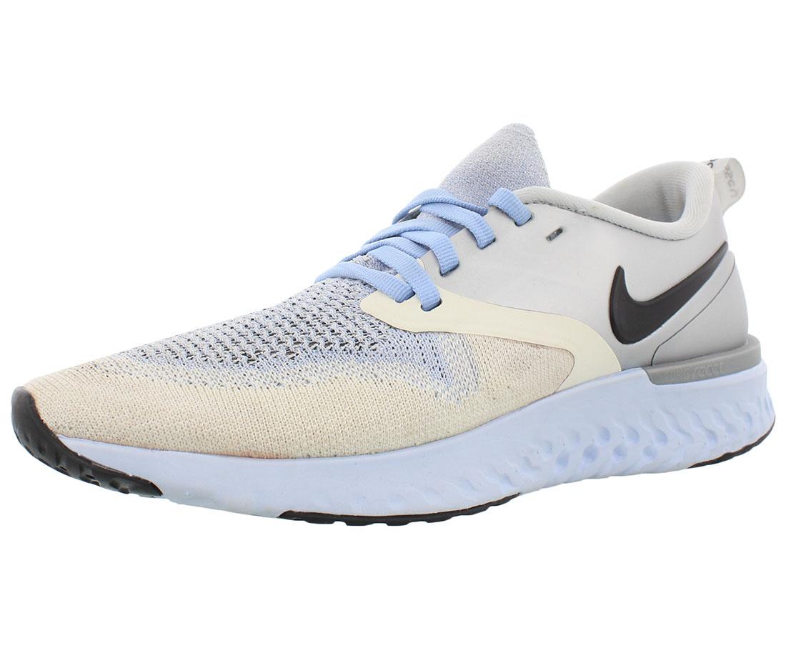 Nike Odyssey React 2 Flyknit Premium Womens Shoes
