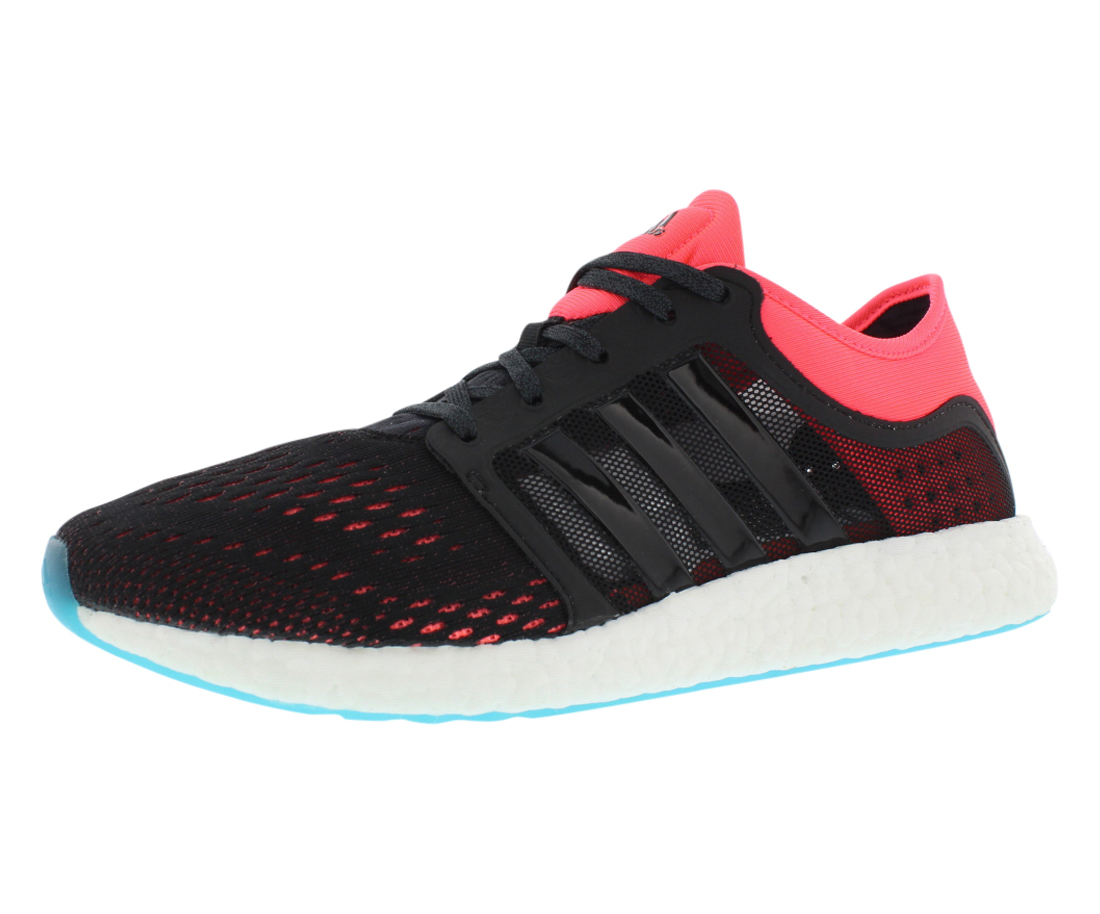 Adidas Cc Rocket Boost Running Women's Shoes