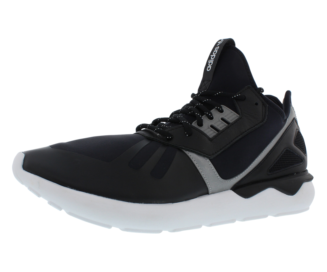 Adidas Tubular Runner Men's Shoes