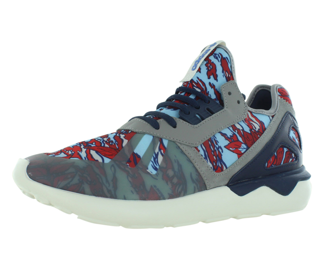 Adidas Tubular Runner Casual Men's Shoes