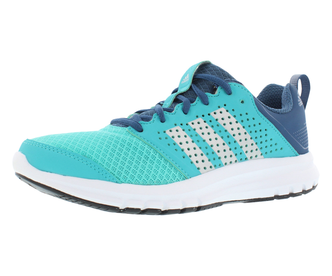 Adidas Maduro Running Women's Shoes