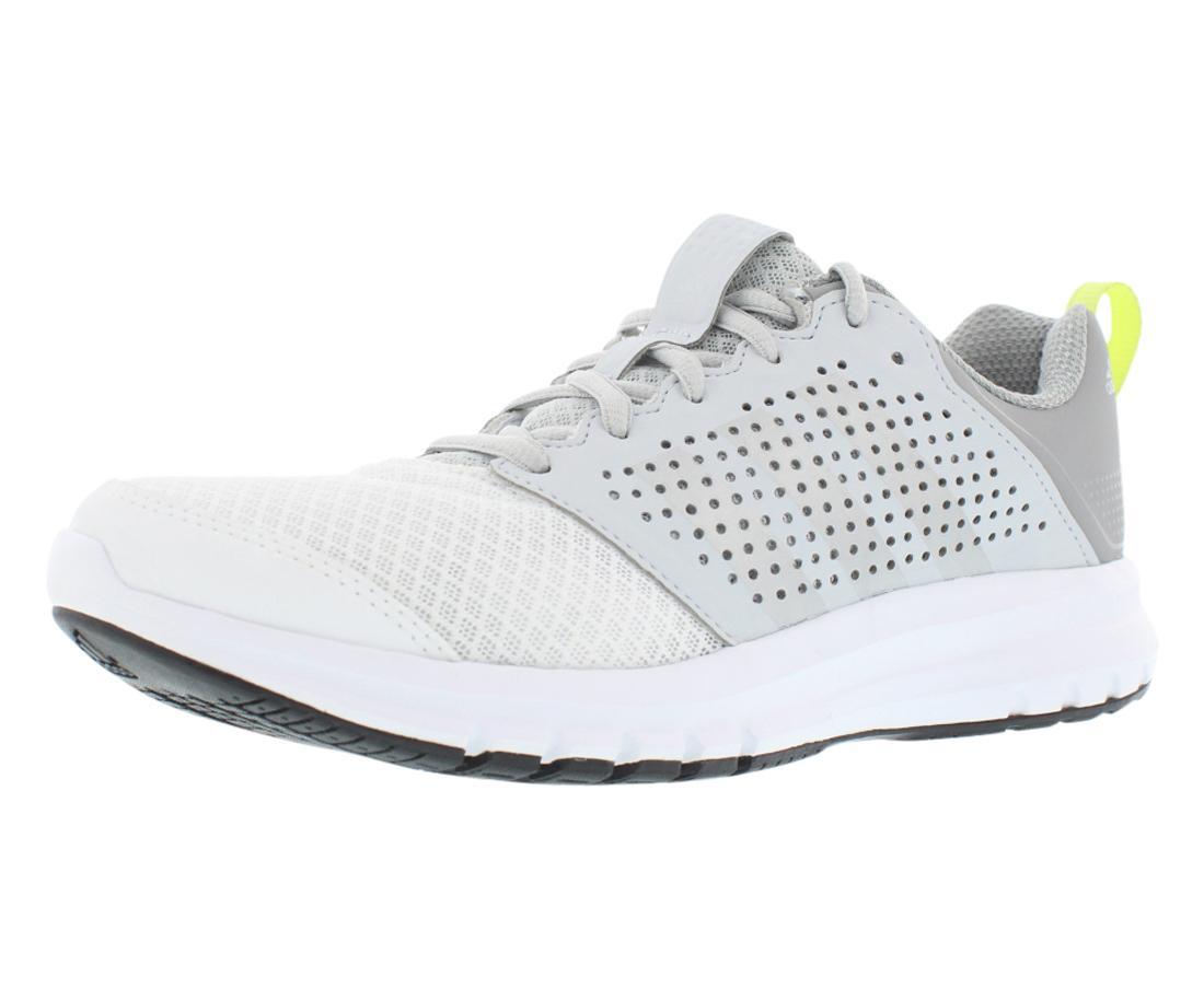 Adidas Maduro Running Women's Shoes