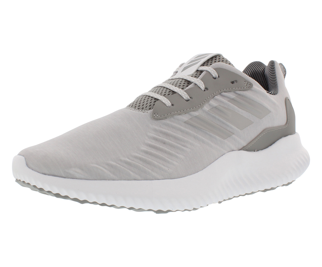 Adidas Alphabounce Rc Running Mens Shoe
