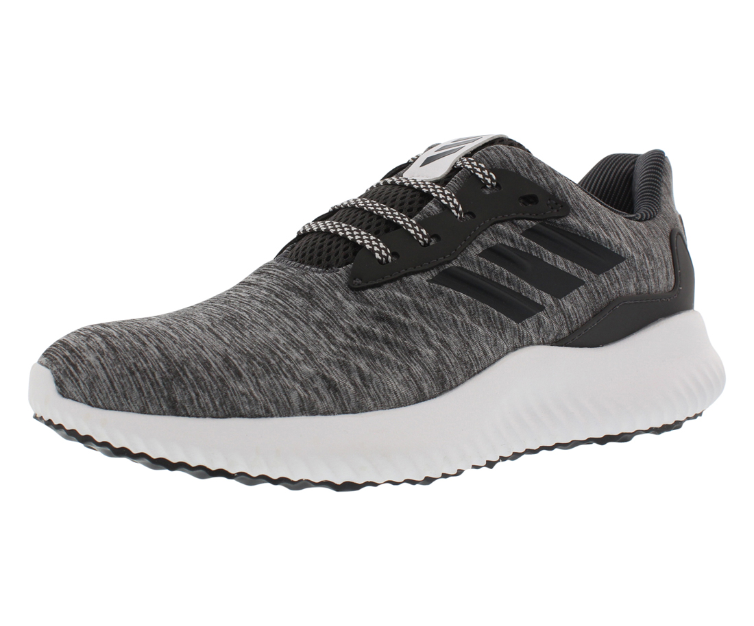 Adidas Alphabounce Rc Running Women's Shoes
