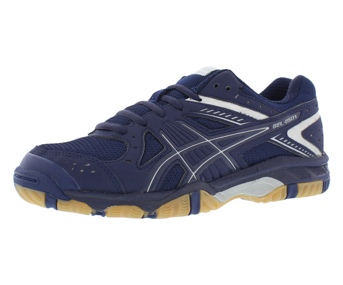 Asics Gel 1150V Volleyball Women'S Shoe