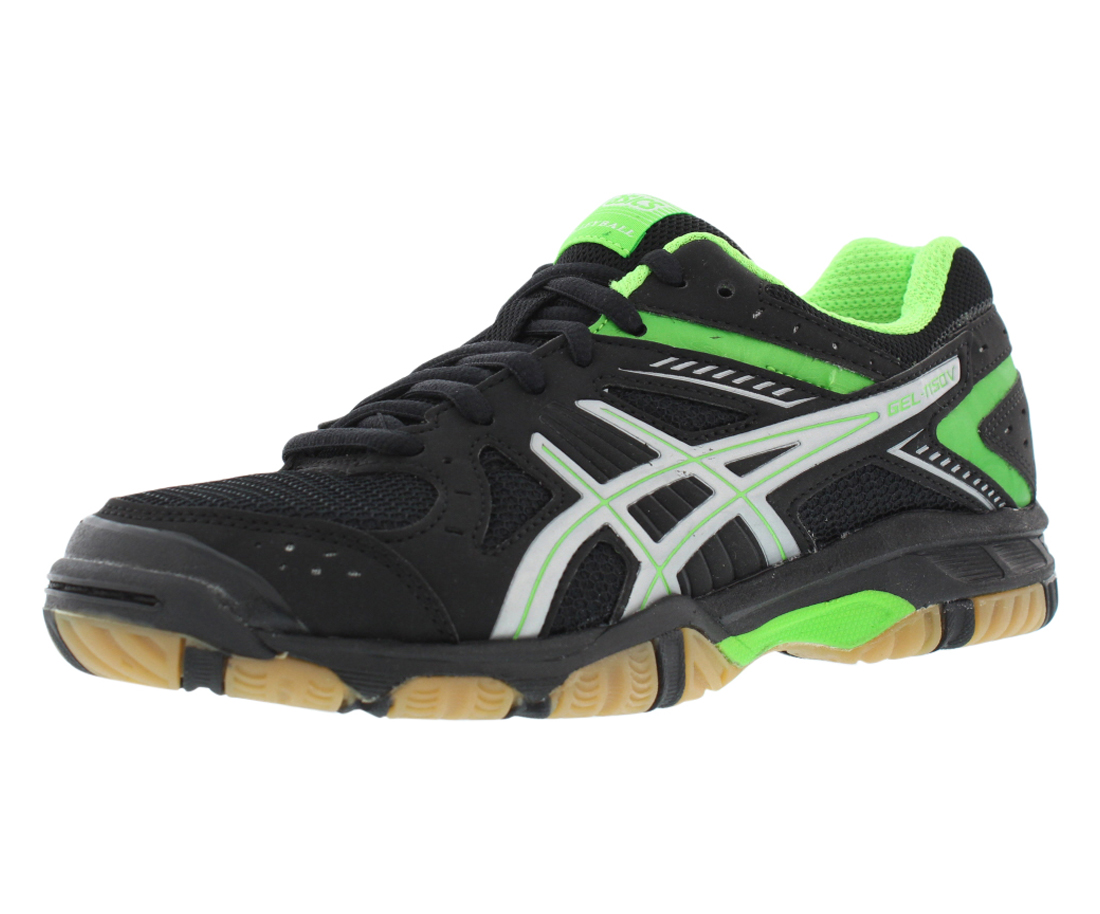 Asics Gel 1150V Volleyball Womens Shoes