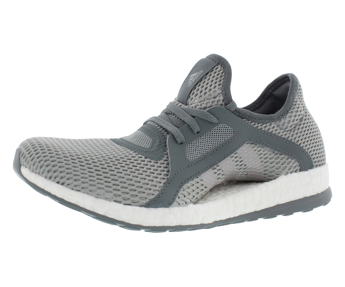 d28b092f7b0715 Adidas Pure Boost X Running Women s Shoes
