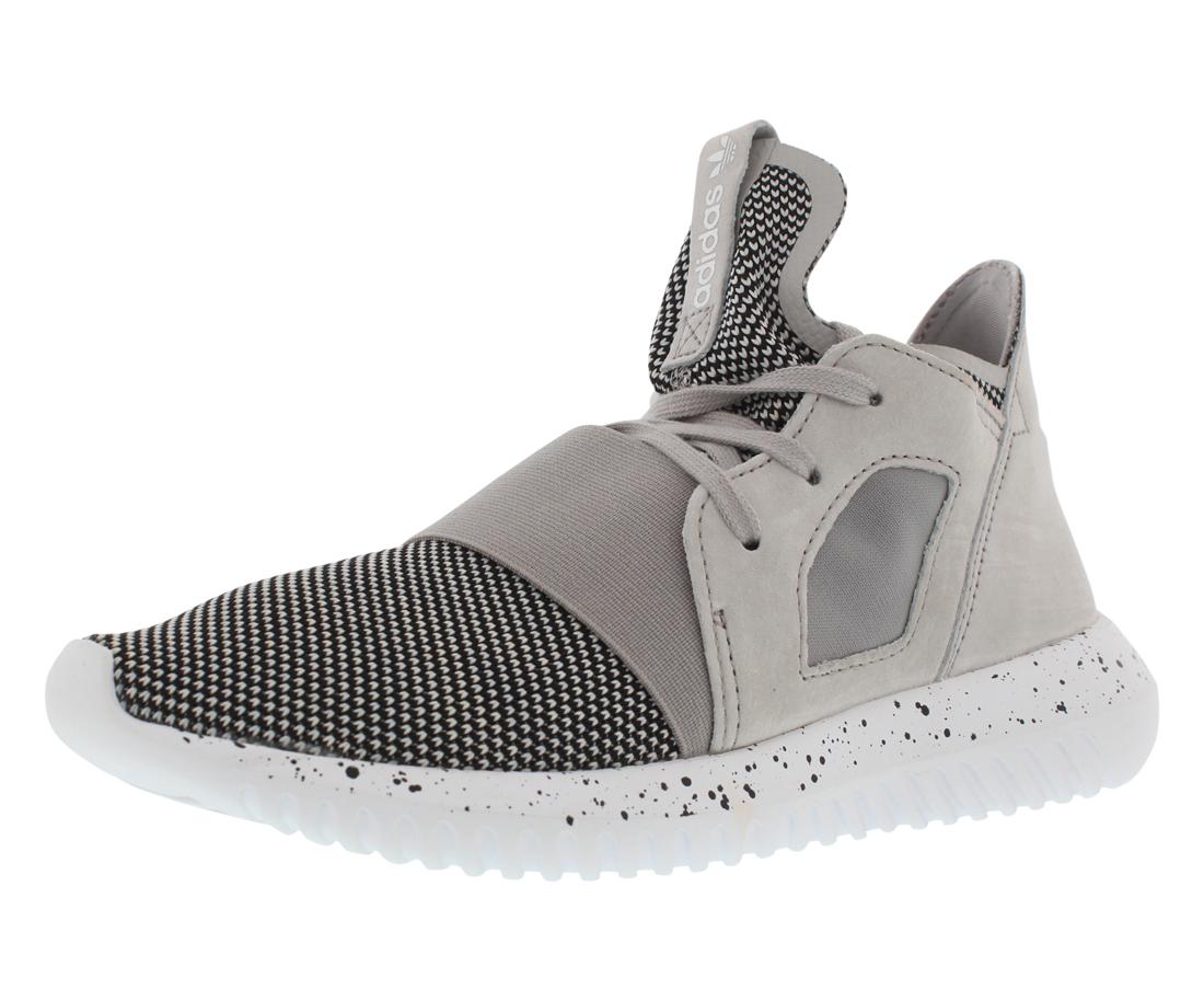 Adidas Tubular Defiant Women's Shoes