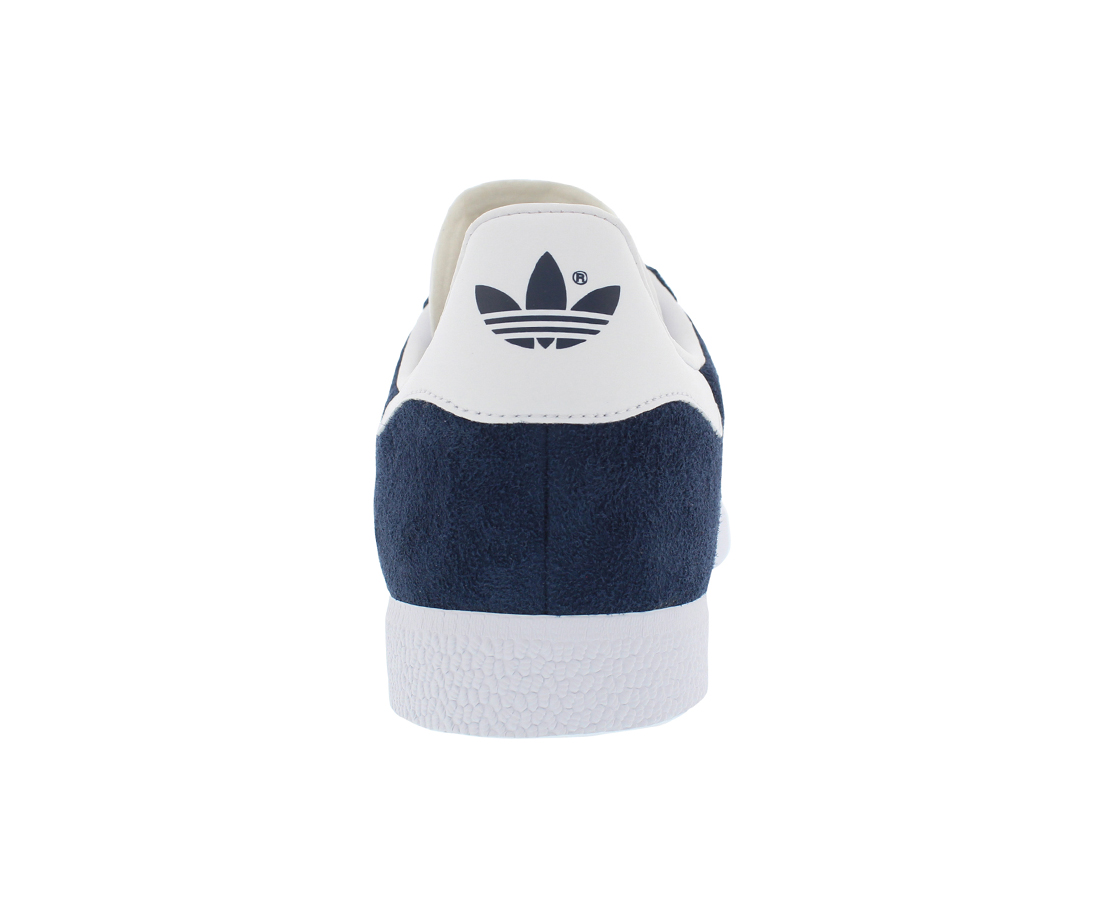 Adidas Gazelle Mens Shoe