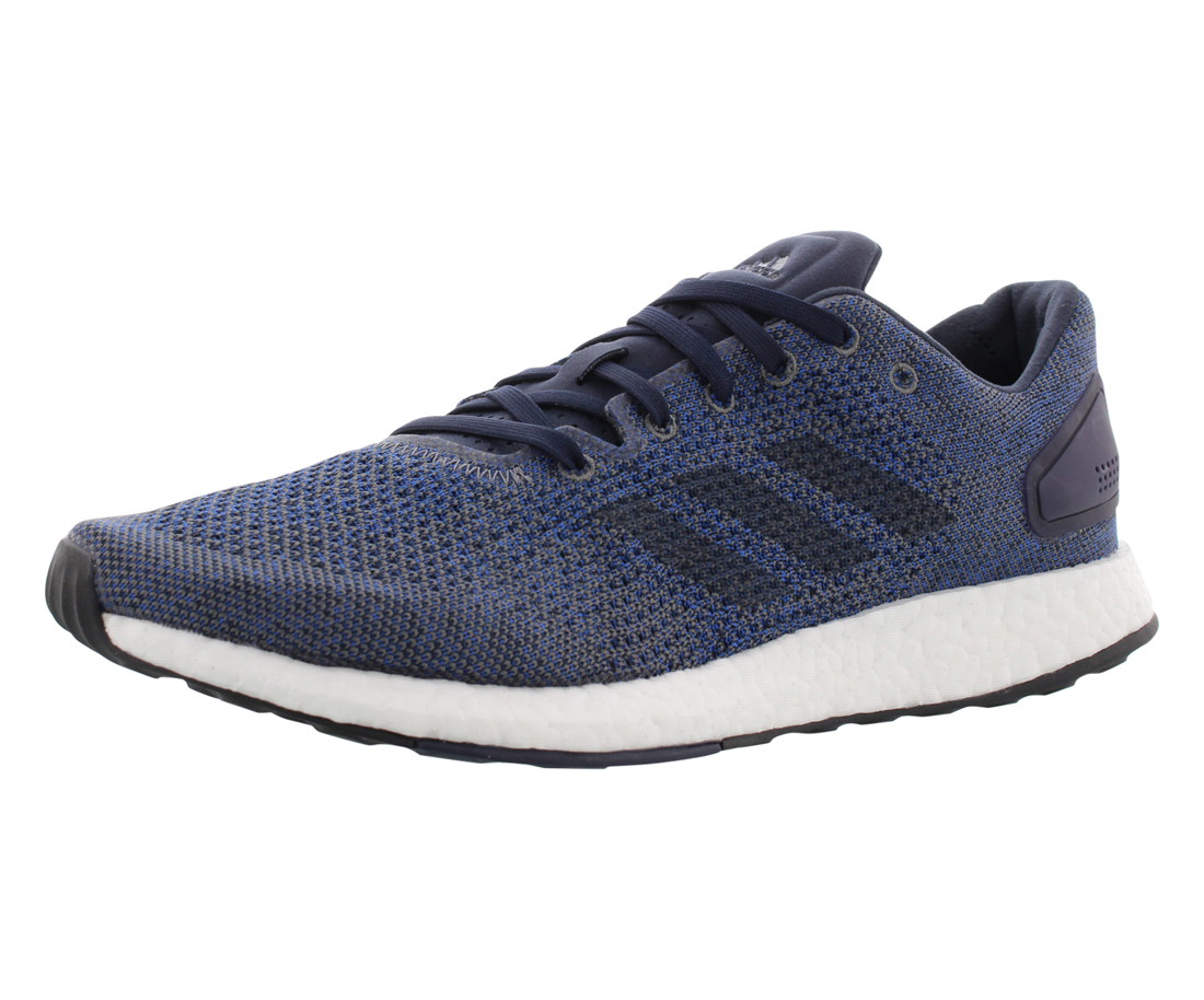 Adidas Pure Boost DPR Mens Shoes