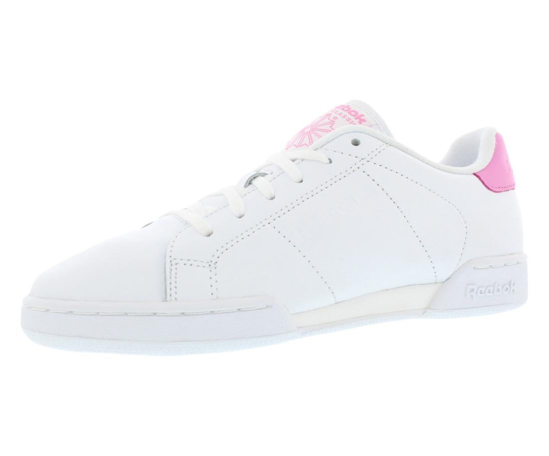 Reebok Npc II Women's Shoes