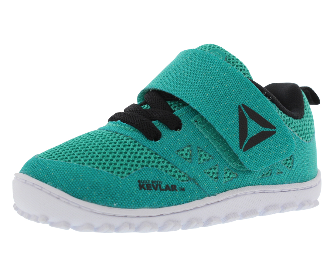 Reebok Crossfit Nano 6.0 Infants Shoe
