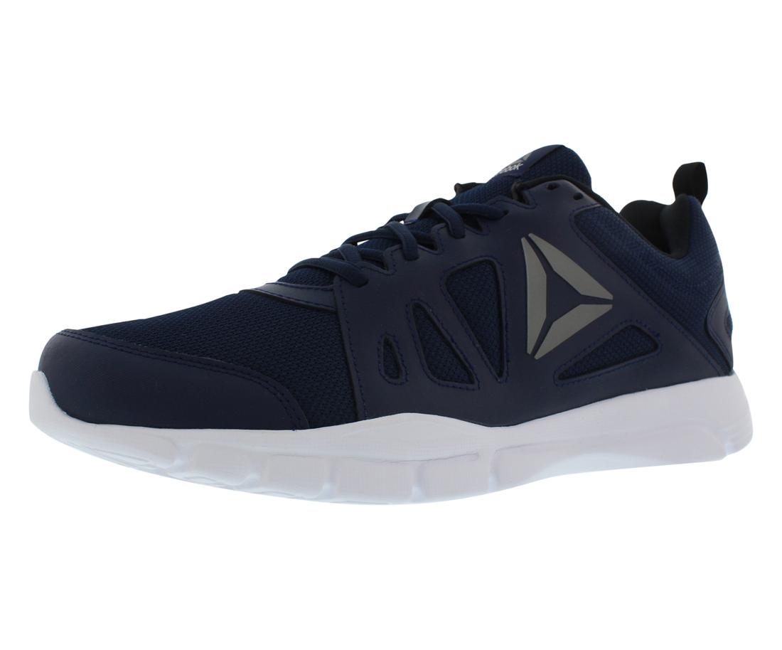 Reebok Train Fusion Nine 2.0 Lmt Training Men's Shoes