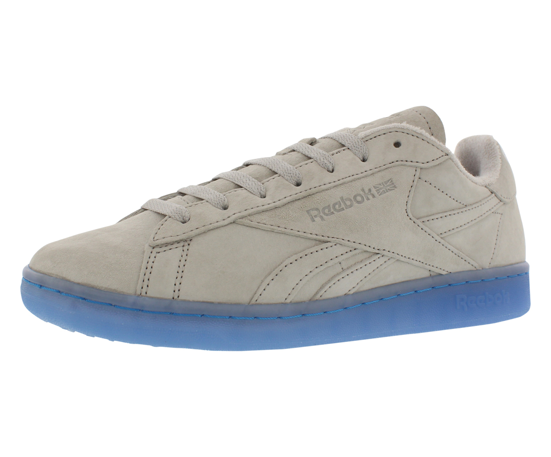 Reebok Npc Uk Ice Casual Mens Shoe
