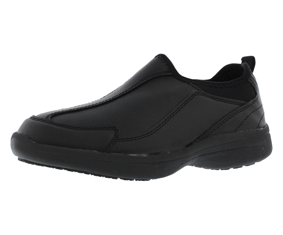 Tredsafe Bev Women's Shoes