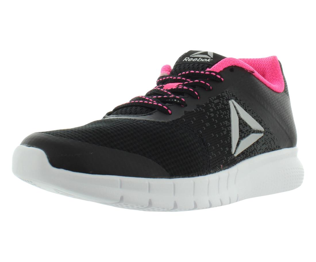 Reebok Instalite Run Running Women's Shoes
