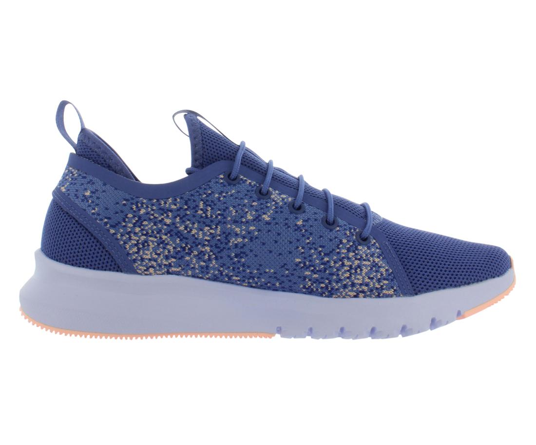 Reebok Plus Lite Ti Running Women's Shoes