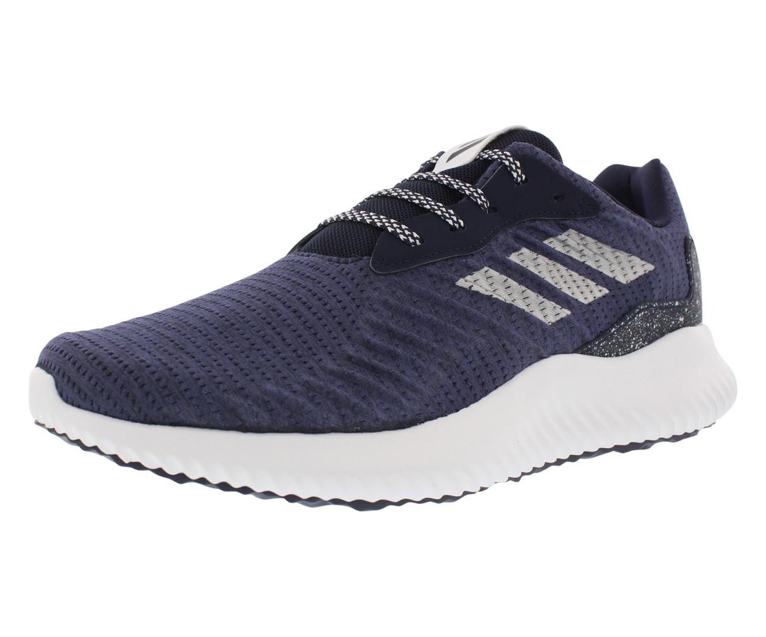 Adidas Alphabounce Rc Running Mens Shoe