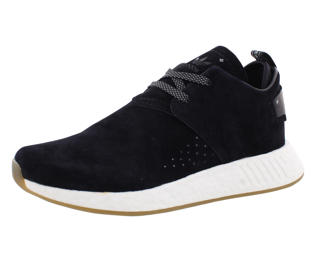 Adidas Nmd C2 Mens Shoes