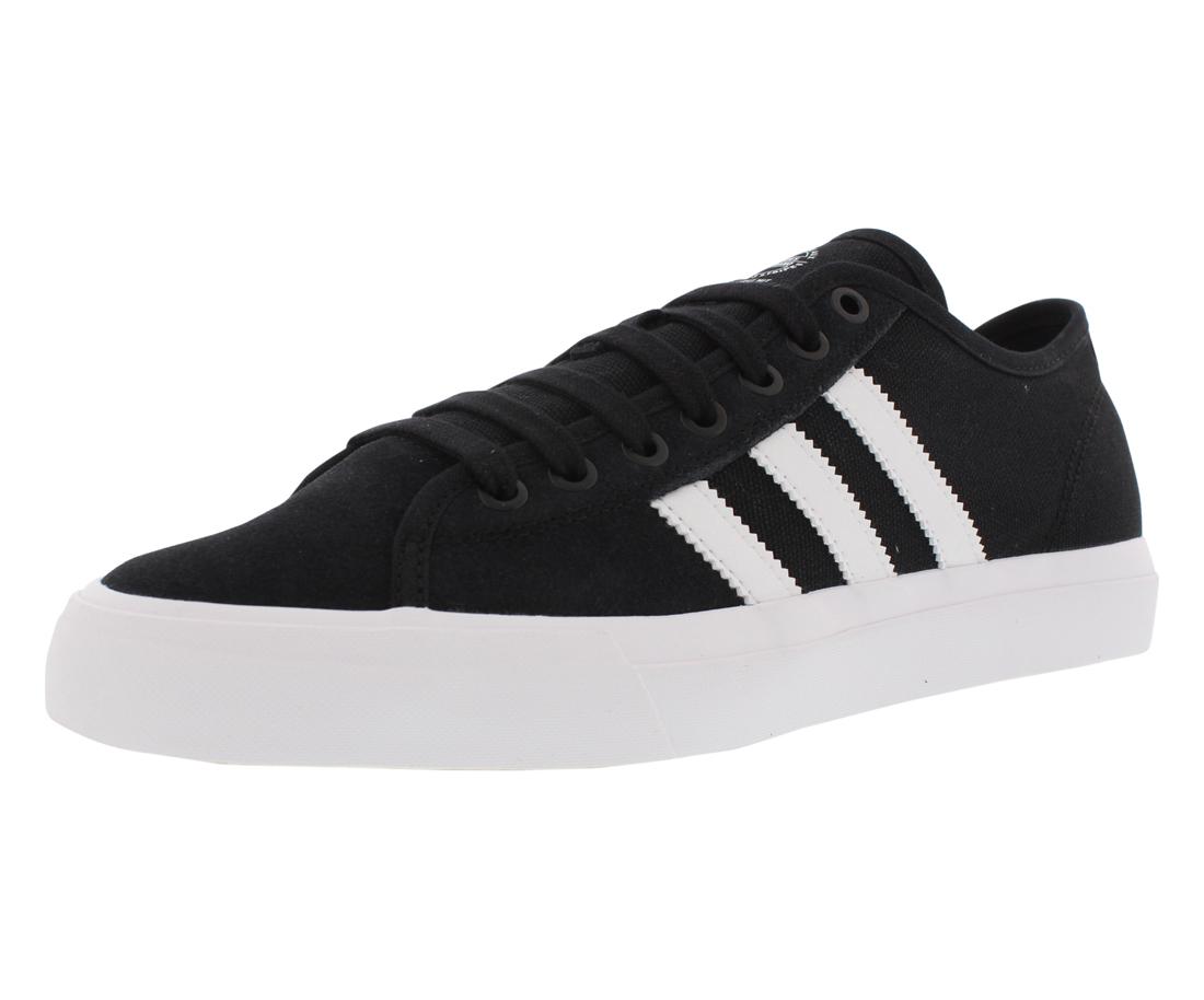 Adidas Matchcourt Rx Mens Shoe