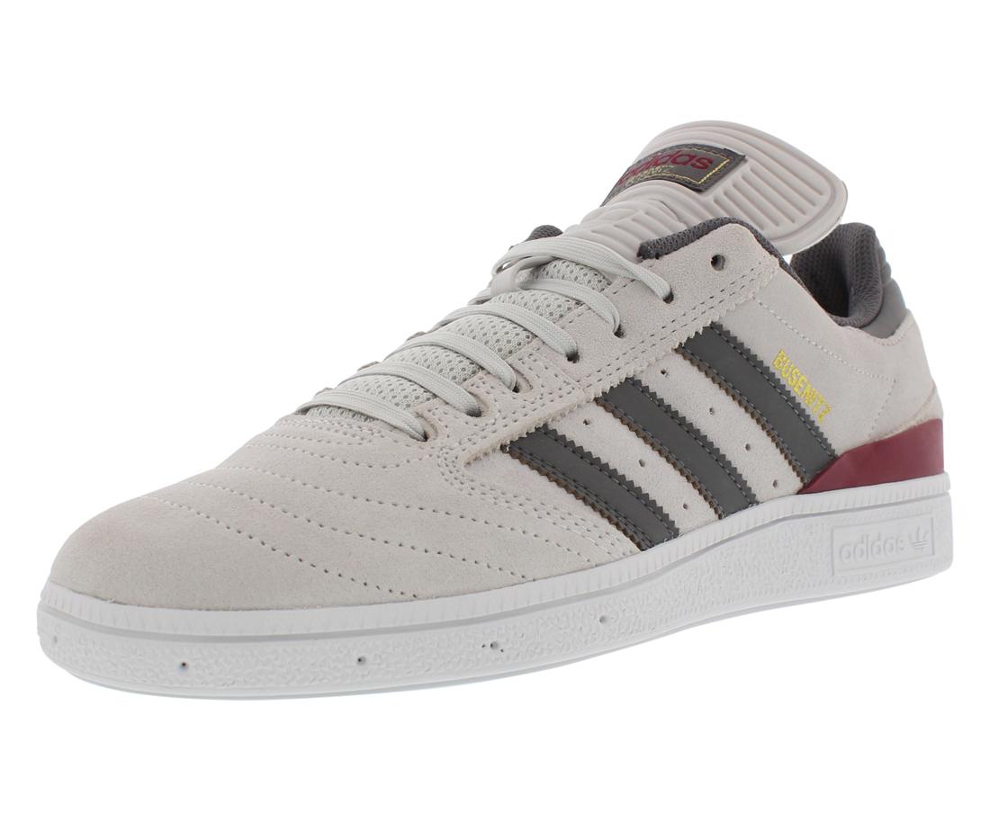 Adidas Busenitz Skateboarding Mens Shoe