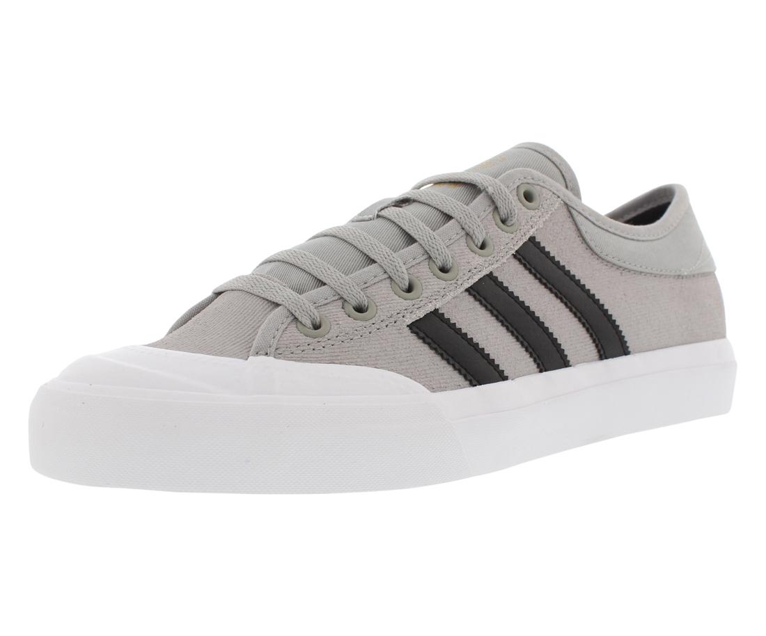 Adidas Matchcourt Mens Shoe