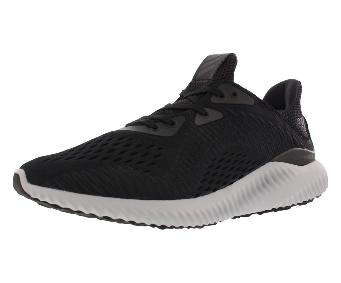 Adidas Alphabounce Em Running Mens Shoe
