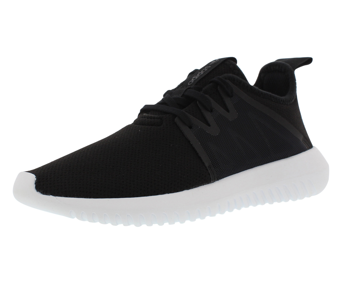 Adidas Tubular Viral 2 Women's Shoes