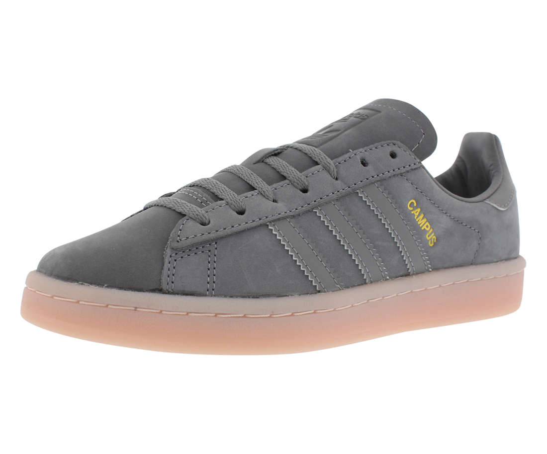 Adidas Campus Classic Women's Shoes